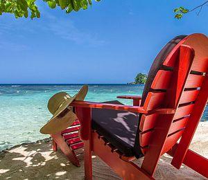 Volo Hotel Jamaica All Inclusive
