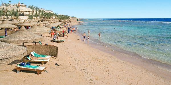sharm el sheikh: vacanza senza glutine in mar rosso | vacanze ... - Soggiorno Mar Rosso 2